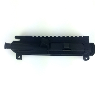 AR-15 Upper Receiver Complete