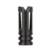 AK Phantom Flash Hider