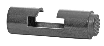 AK-47 Rear Sight Slide