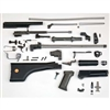US Made AK-47 Blemished Parts Kit