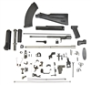 New USA Made AK-47 Parts Kit