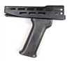 Hungarian AMD 63/65 Plastic Grip & Hand Guard
