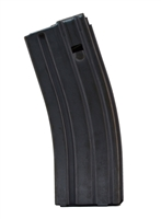 Colt M16 30rd Teflon Coated Magazine