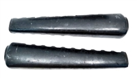 Original Colt M16/A1 Triangle Handguards