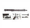 "AR-15 Parts Kit w/ 15"" Keymod Upper"