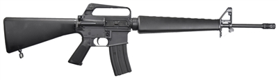 Original Colt AR-15 A1 Rifle