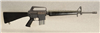 Original Colt AR-15 Battlefield Pickup Rifle