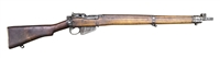 .303 NO.4 MK I ENFIELD RIFLE Original Condition