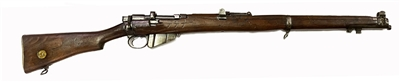 Enfield NO 1 MK 3 Cal. 303 British Original.