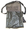 Gas Mask Utility Bag
