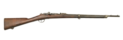 Chassepot Fusil Gras MLE 1874 Rifle