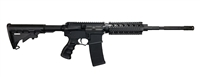 M215LP   AR-15 Low Profile