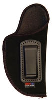 Small Pocket Pistol Holster