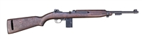 M1 CARBINE - Excellent to Unissued