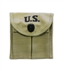 M1 Carbine Magazine Pouch (Reproduction)