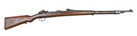 GEWEHR G.98 MAUSER fair to good condition