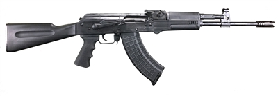 M210 7.62x39mm Semi-Auto Sporting Rifle