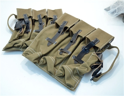 MP44 Pouch Set