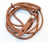 Leather Lanyard for P-08