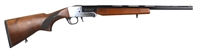 Pardus SB .410GA Single Barrel Shotgun, Wood