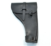 German WWII Leather Flare Gun Holster