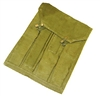 PPSH-41 Mag Pouch