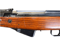 Chinese SKS Rifle- Hand Select