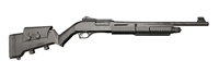 Toros Pump Action 12 Gauge Shotgun