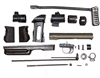 Czech VZ-26 Parts Kit in excellent to unissued condition.