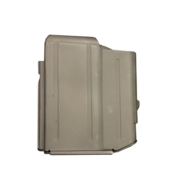 Refurbished VZ52 Magazine
