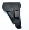 P38 Holster, Softshell Pebble Grain