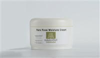 Deep Tissue Night Cream with Neroli, Rose and Sandalwood, 100gm