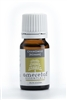 Chamomile Roman in Jojoba (3%), 10ml