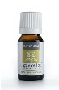 Frankincense Pure Essential Oil, 10ml