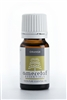 Orange Pure Essential Oil, 10ml
