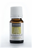 Peppermint Pure Essential Oil, 10ml