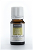 Rosemary Pure Essential Oil, 10ml