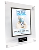 2020 New Jersey's Favorite Kids' Docs Acrylic Plaque