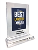 2020 Deluxe New Jersey's Best Lawyers for Families Desktop Marquee
