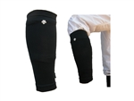 Nylon Jockey Leggings - Jockey Apparel