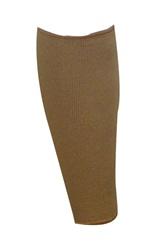 Heavyweight Cotton Jockey Leggings