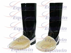 Fleece Boots Covers