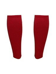 Lycra Jockey Leggings - Jockey Apparel