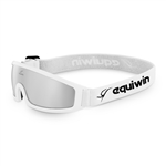 Bijou Color Goggle by Equiwin