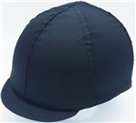 Polyester American Helmet Cover - Jockey Apparel