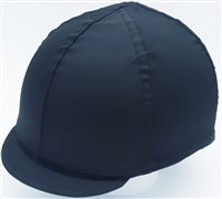 Helmet Covers in Polyester, European Style by Equiwin