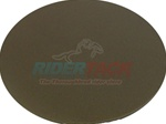 Helmet Pad - Horse Racing Equipment