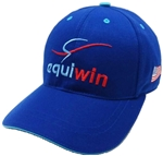 Lifestyle Sun-Cap by Equiwin