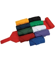 Standing Bandage Wrap - Horse Supplies