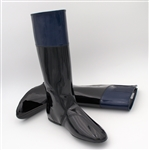 Photo Finish Horse Racing Boots | Equiwin | Jockey Footwear